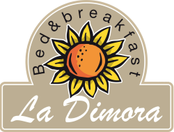 La Dimora Bed And Breakfast